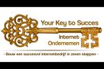 Your key to succes
