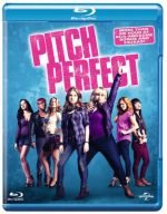 Pitch Perfect DVD winnen