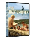 Winnen DVD The Half Brother