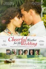 Winnen gratis DVD Cheerful weather for the wedding