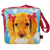 de-kunstboer-kindertas-girlybag-close-up-bag-doggy