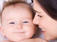 moederschap en handige apps