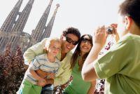 Ga voor een culturele kindervakantie