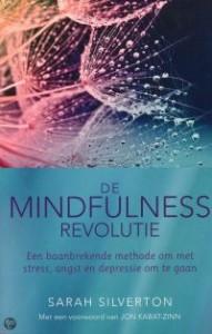 boek de mindfulness revolutie