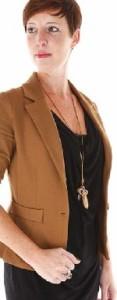 Dresscoach kleding voor ondernemende vrouwen