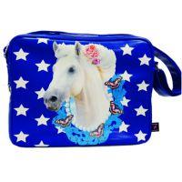 de-kunstboer-kindertas-girlybag-girly-bag-horse