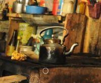 kook voor ondernemende vrouwen in Azie