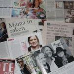PR en promotie Westwoods