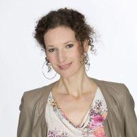 Eva van Nieuwburg-s