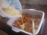 gezond recept pompoen