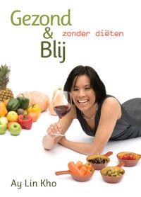 recepten gezond eten