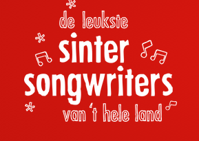 Sinter songwriter