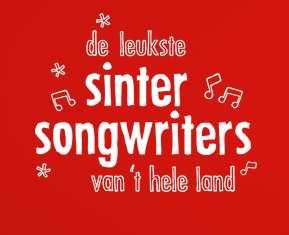 Sinter songwriter