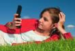 smartphone voor kinderen
