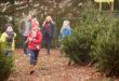 kerst duurzaam