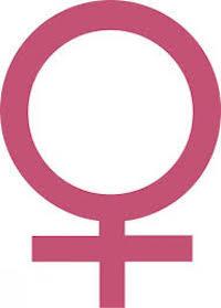 Afbeeldingsresultaat voor strijdbare vrouw