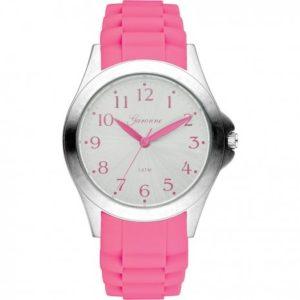 het horloge