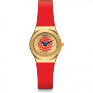 Swatch Irony dames horloge