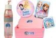 Disney's Frozen stickers
